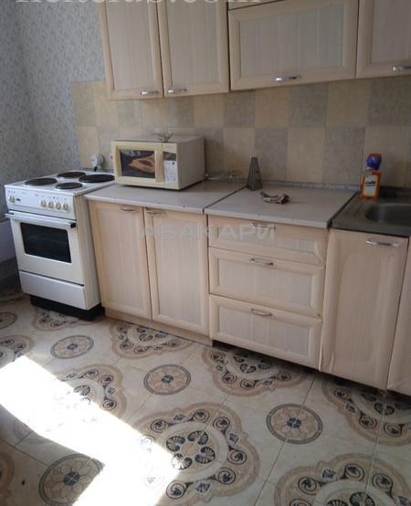 2-комнатная Седова Ботанический мкр-н за 20000 руб/мес фото 9