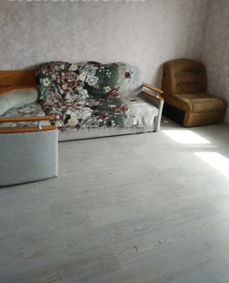 2-комнатная Седова Ботанический мкр-н за 20000 руб/мес фото 6