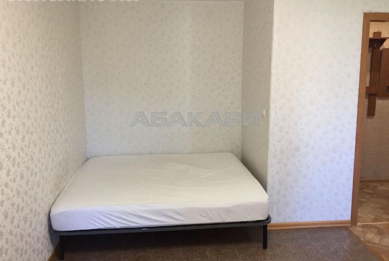 1-комнатная Свободный проспект Свободный пр. за 14000 руб/мес фото 1
