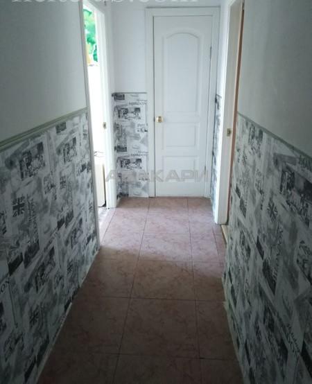 4-комнатная Ады Лебедевой Центр за 22000 руб/мес фото 4