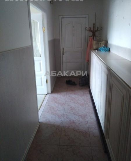 4-комнатная Ады Лебедевой Центр за 22000 руб/мес фото 6