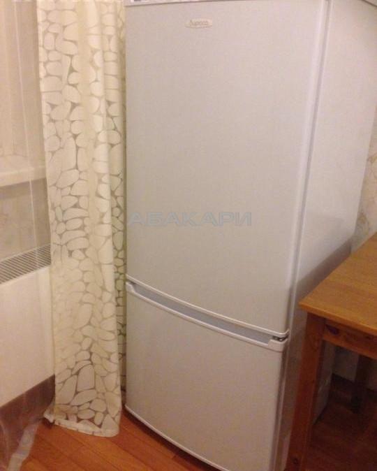 2-комнатная Линейная Покровский мкр-н за 19000 руб/мес фото 9