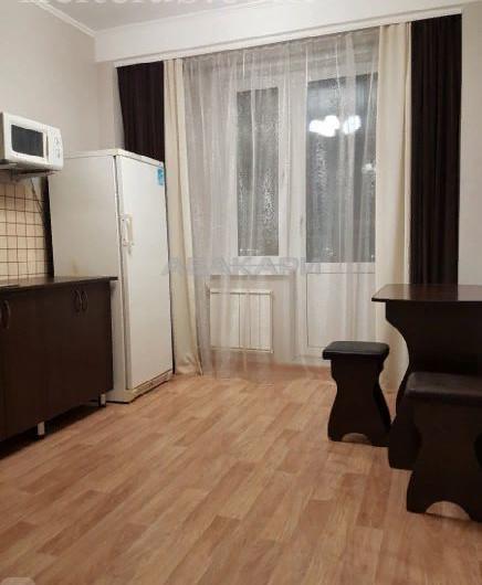 1-комнатная Шахтёров Взлетка мкр-н за 20000 руб/мес фото 7
