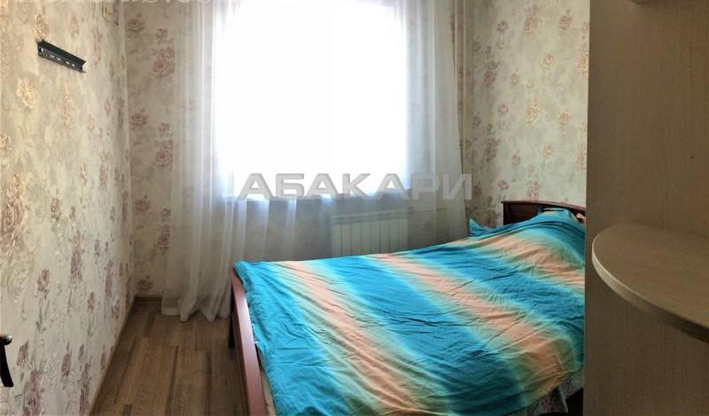 3-комнатная Молокова Взлетка мкр-н за 20000 руб/мес фото 2