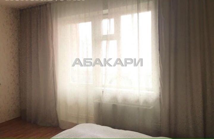 2-комнатная Линейная Покровский мкр-н за 19000 руб/мес фото 11