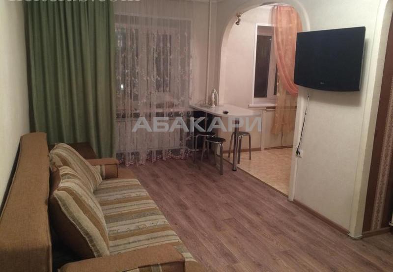 1-комнатная Декабристов Центр за 17500 руб/мес фото 7