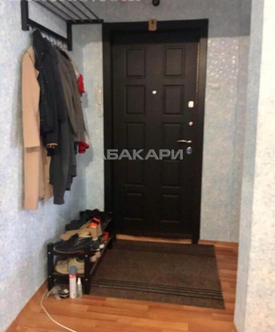 2-комнатная Линейная Покровский мкр-н за 19000 руб/мес фото 4