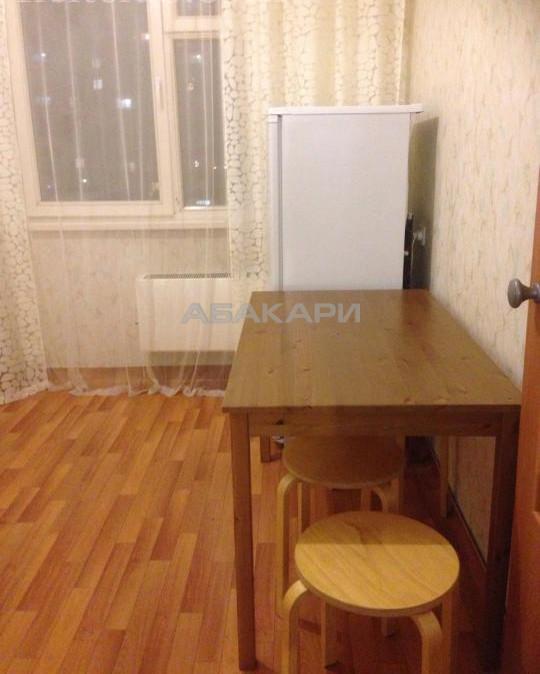 2-комнатная Линейная Покровский мкр-н за 19000 руб/мес фото 8