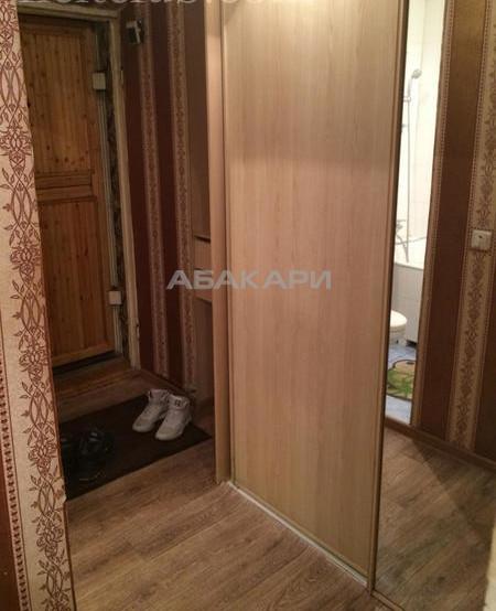 1-комнатная Декабристов Центр за 17500 руб/мес фото 5