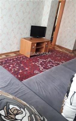 1-комнатная Лесопарковая БСМП ост. за 15000 руб/мес фото 5