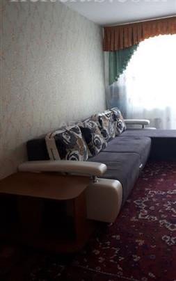 1-комнатная Лесопарковая БСМП ост. за 15000 руб/мес фото 1
