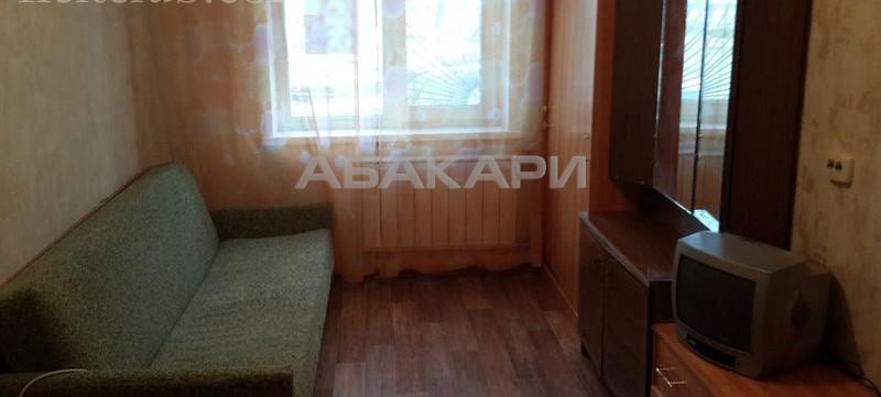 гостинка Гастелло Первомайский мкр-н за 8000 руб/мес фото 2