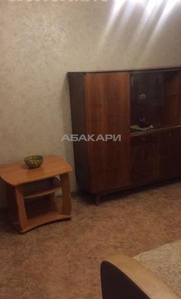 1-комнатная Курчатова БСМП ост. за 12000 руб/мес фото 6