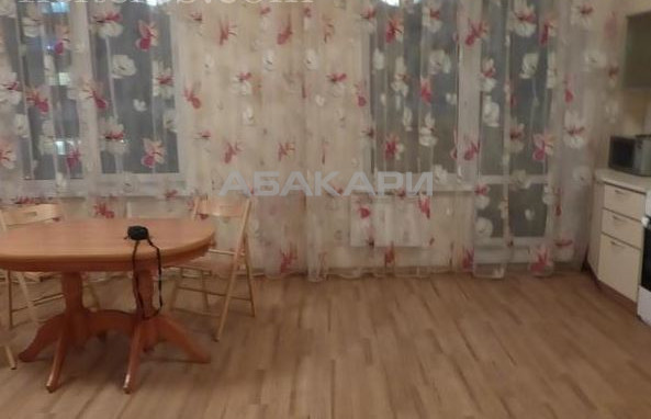 2-комнатная Водопьянова Северный мкр-н за 25000 руб/мес фото 8