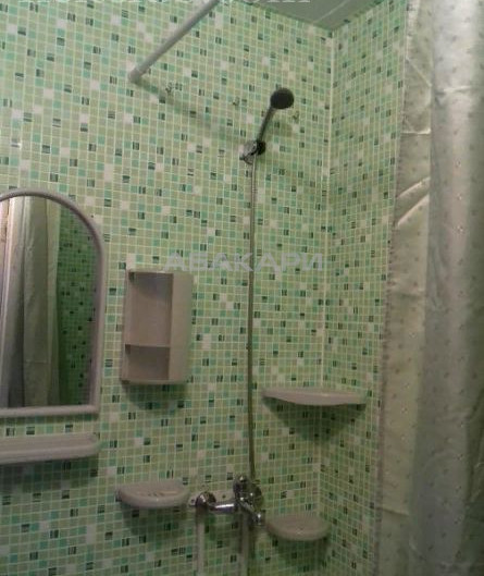 1-комнатная Тельмана Зеленая роща мкр-н за 14000 руб/мес фото 3