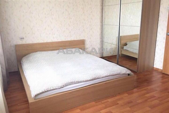 2-комнатная Линейная Покровский мкр-н за 19000 руб/мес фото 10