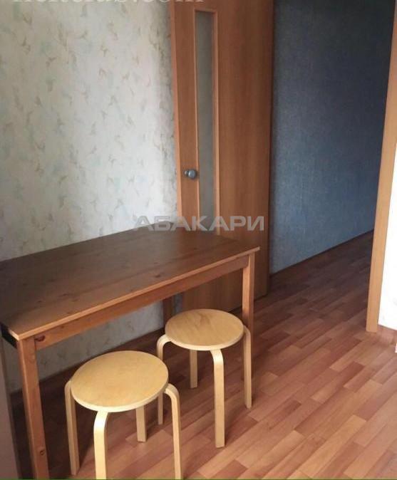 2-комнатная Линейная Покровский мкр-н за 19000 руб/мес фото 3