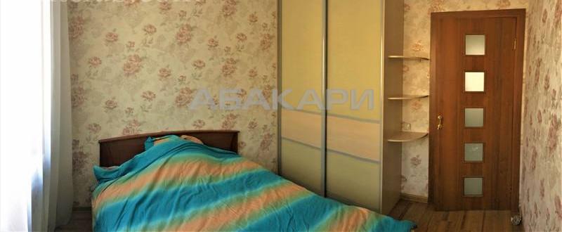 3-комнатная Молокова Взлетка мкр-н за 20000 руб/мес фото 4
