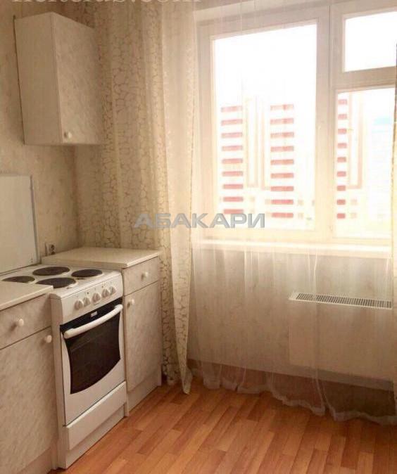 2-комнатная Линейная Покровский мкр-н за 19000 руб/мес фото 13