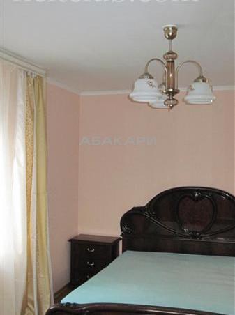 1-комнатная Чайковского ДК 1 Мая-Баджей за 15000 руб/мес фото 1
