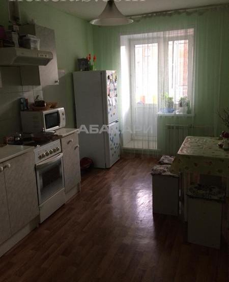 2-комнатная Волочаевская Николаевка мкр-н за 20000 руб/мес фото 9