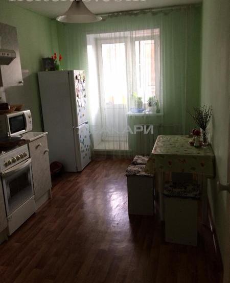 2-комнатная Волочаевская Николаевка мкр-н за 20000 руб/мес фото 10