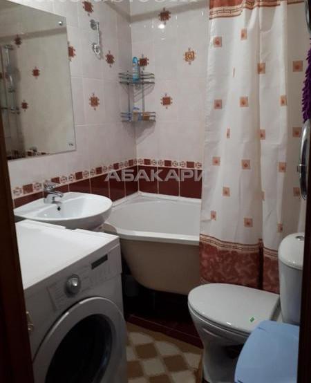 3-комнатная Свободный проспект ГорДК ост. за 20000 руб/мес фото 3