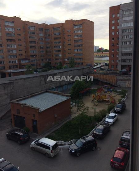 2-комнатная Волочаевская Николаевка мкр-н за 20000 руб/мес фото 12