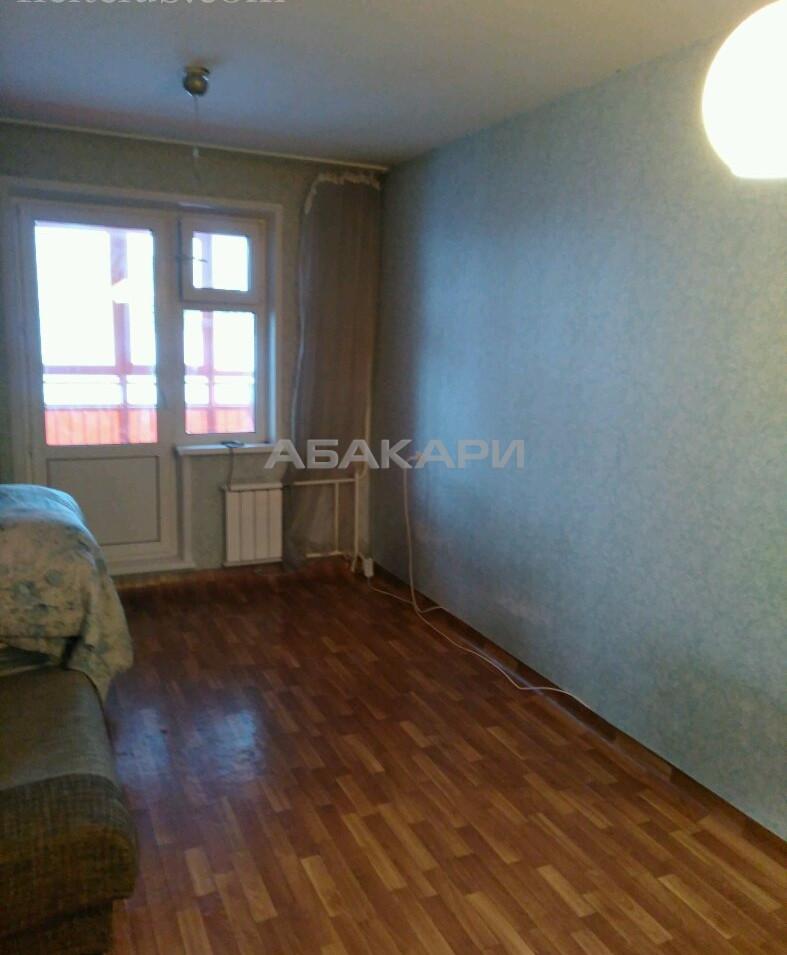 1-комнатная Вильского Ветлужанка мкр-н за 13000 руб/мес фото 4