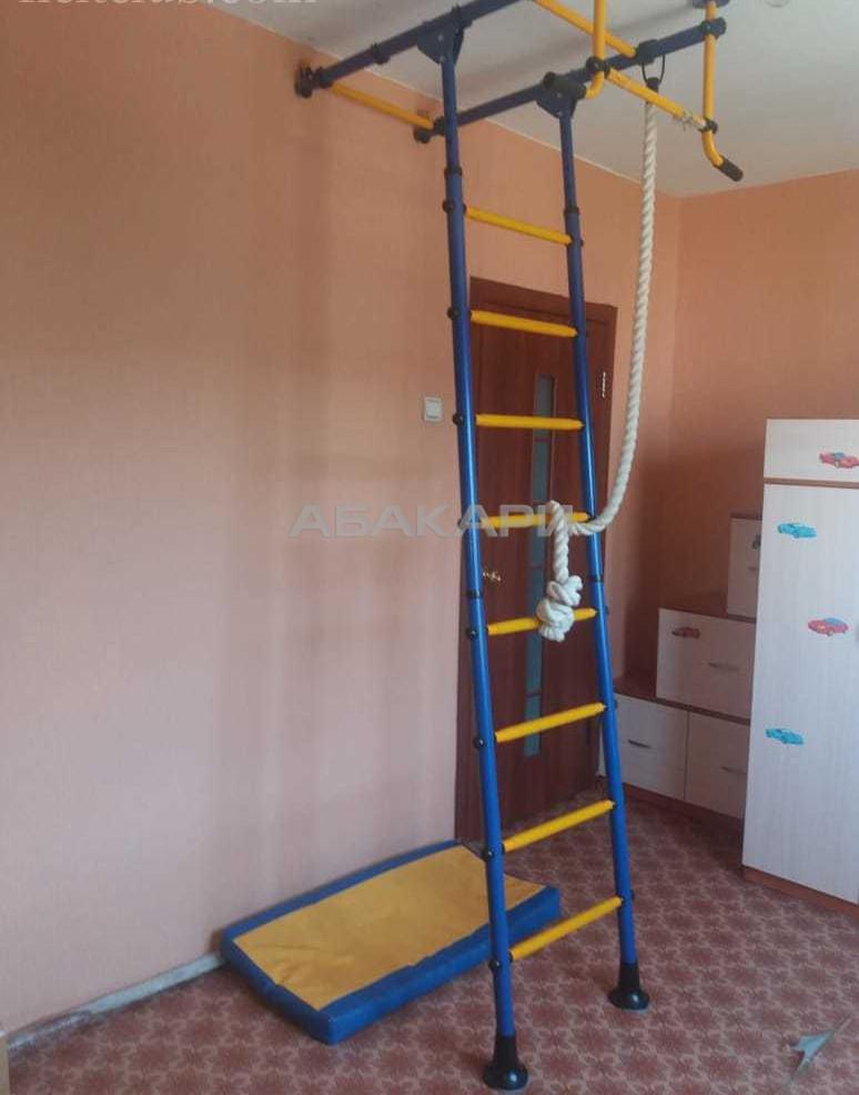 2-комнатная 9 Мая Северный мкр-н за 18000 руб/мес фото 4