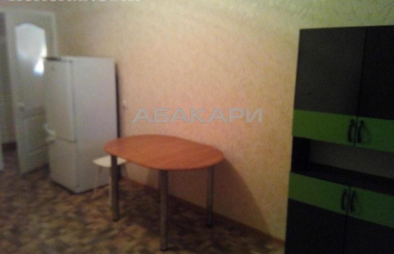 1-комнатная Республики Центр за 16500 руб/мес фото 1