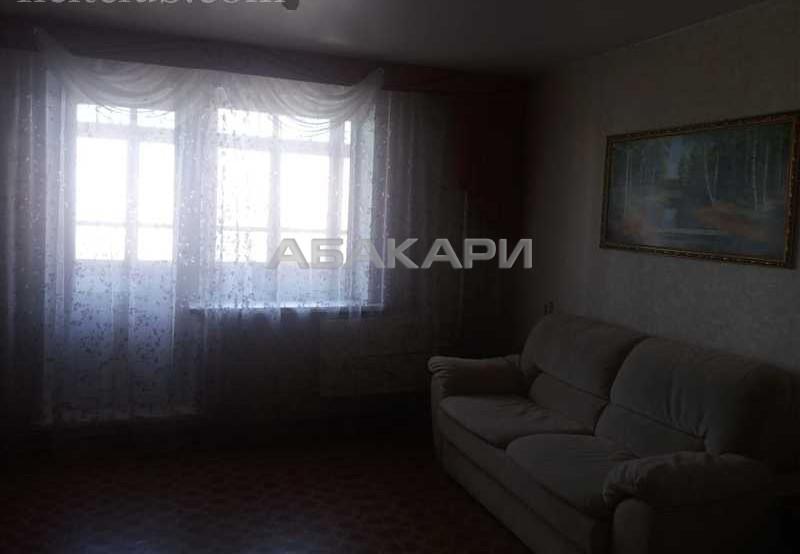 2-комнатная 9 Мая Северный мкр-н за 18000 руб/мес фото 10
