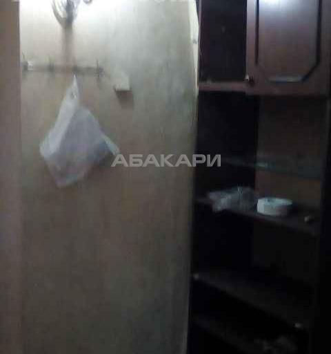 2-комнатная Московская ДК 1 Мая-Баджей за 14000 руб/мес фото 2