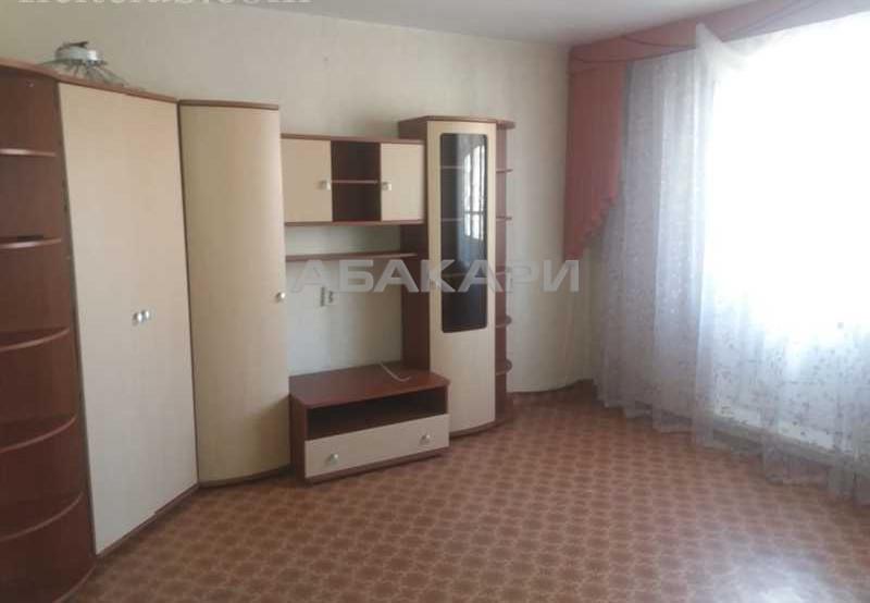 2-комнатная 9 Мая Северный мкр-н за 18000 руб/мес фото 3