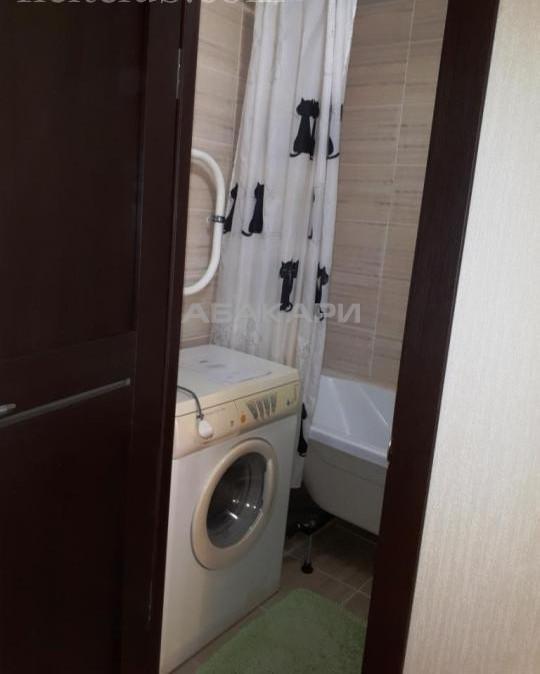 2-комнатная Дмитрия Мартынова Покровский мкр-н за 22000 руб/мес фото 3