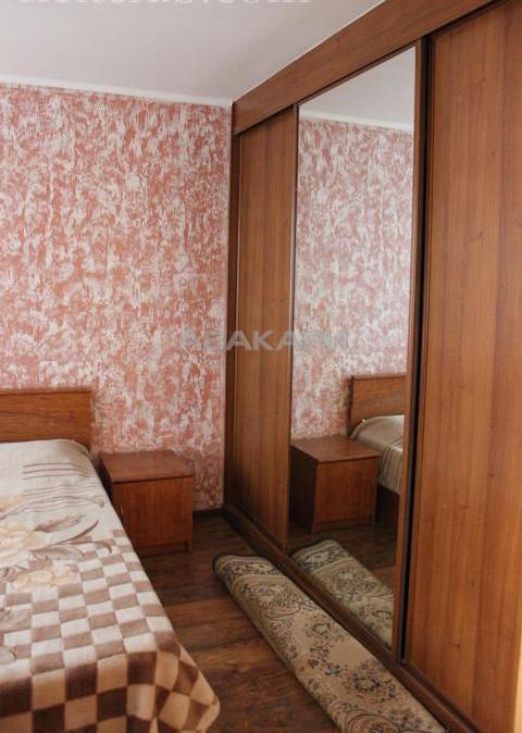 3-комнатная Железнодорожников Железнодорожников за 25000 руб/мес фото 8