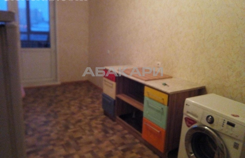 1-комнатная Республики Центр за 16500 руб/мес фото 2