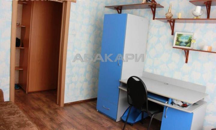 3-комнатная Железнодорожников Железнодорожников за 25000 руб/мес фото 10