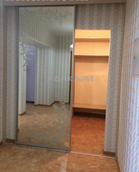 2-комнатная Елены Стасовой Ветлужанка мкр-н за 23000 руб/мес фото 9