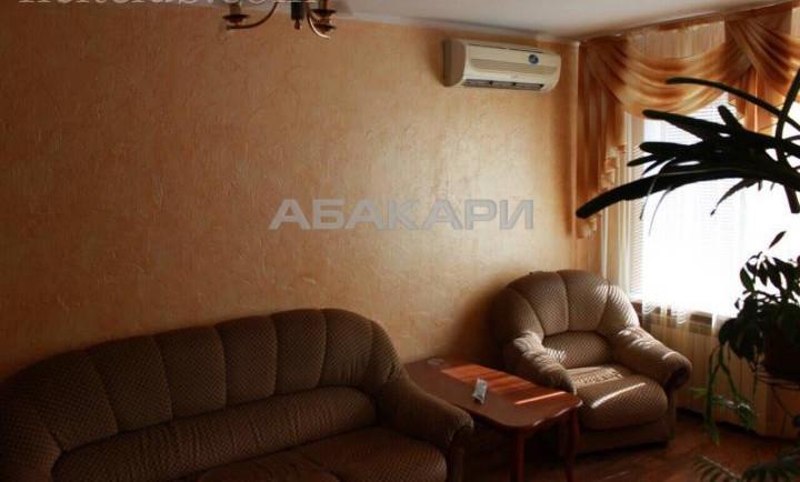 3-комнатная Железнодорожников Железнодорожников за 25000 руб/мес фото 12