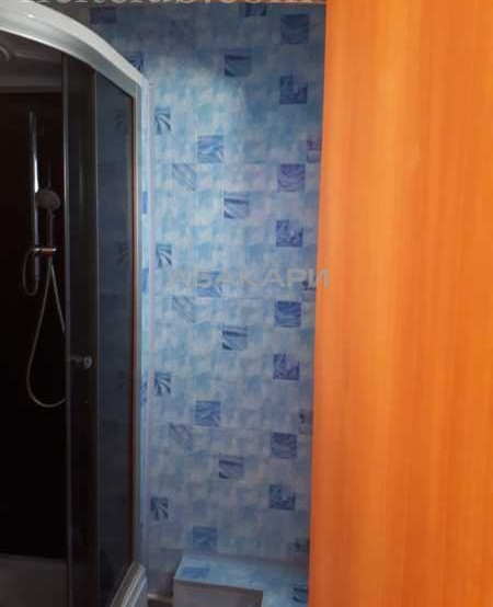 гостинка Можайского ГорДК ост. за 9000 руб/мес фото 1