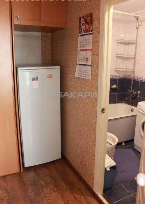 3-комнатная Железнодорожников Железнодорожников за 25000 руб/мес фото 7