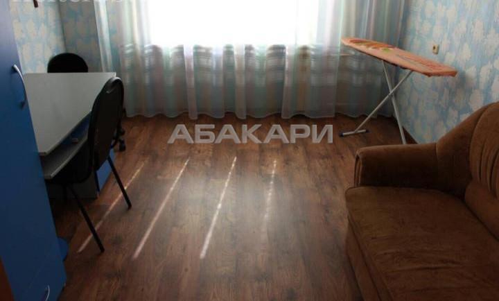 3-комнатная Железнодорожников Железнодорожников за 25000 руб/мес фото 3