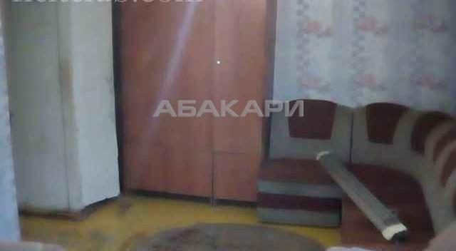 2-комнатная Московская ДК 1 Мая-Баджей за 14000 руб/мес фото 1