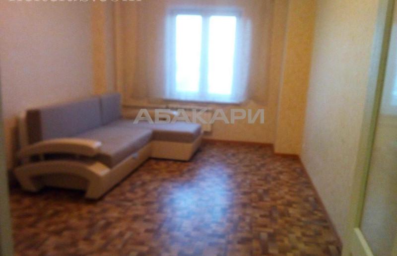1-комнатная Республики Центр за 16500 руб/мес фото 3