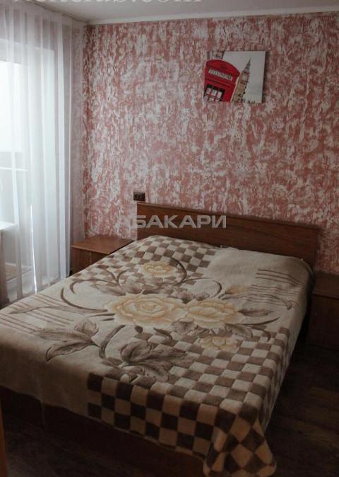 3-комнатная Железнодорожников Железнодорожников за 25000 руб/мес фото 13