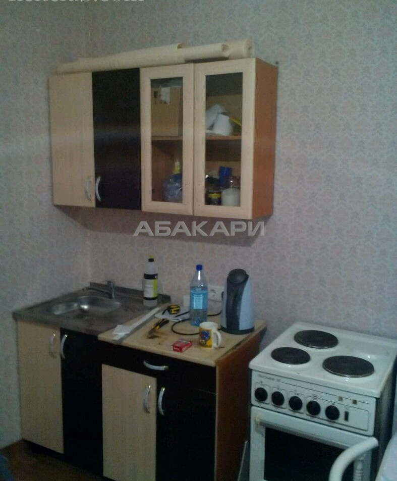1-комнатная Вильского Ветлужанка мкр-н за 13000 руб/мес фото 2