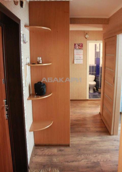 3-комнатная Железнодорожников Железнодорожников за 25000 руб/мес фото 5