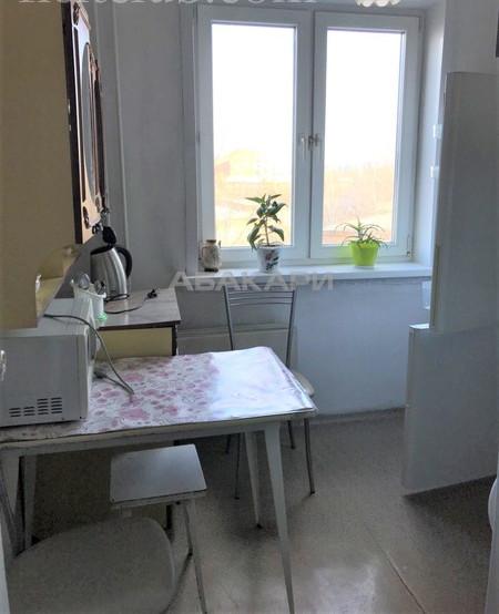 1-комнатная Курчатова БСМП ост. за 15000 руб/мес фото 14