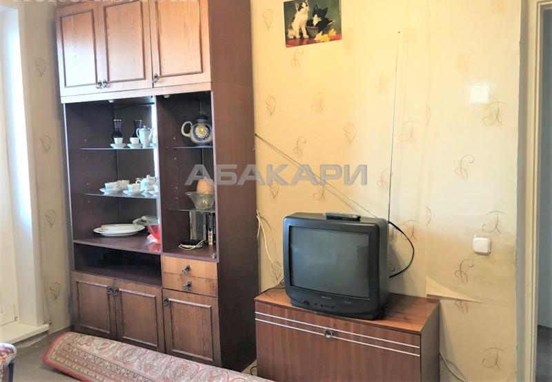 1-комнатная Курчатова БСМП ост. за 15000 руб/мес фото 3
